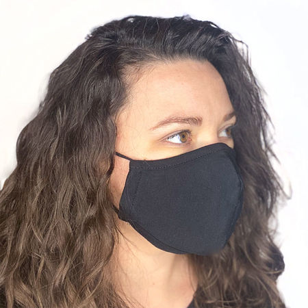 Picture for category Reusable Cloth Masks