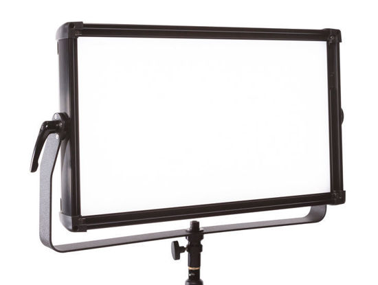 Picture of Rosco Silk 210 LED Soft Light