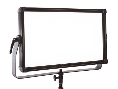 Picture for category LED Video Lights