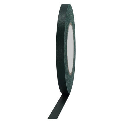 Picture of Green Spike Tape - 1/2-inch