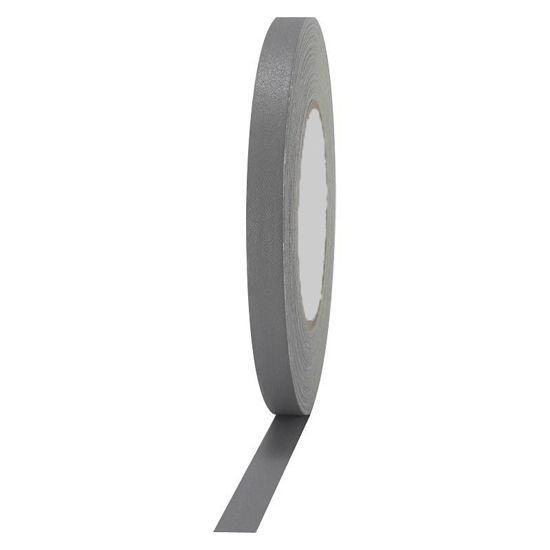 Picture of Grey Spike Tape - 1/2-inch