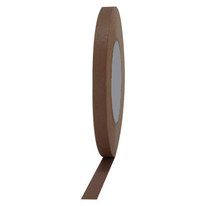 Picture of Brown Spike Tape - 1/2-inch