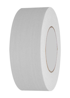 Picture of White Gaffers Tape - 2-inch