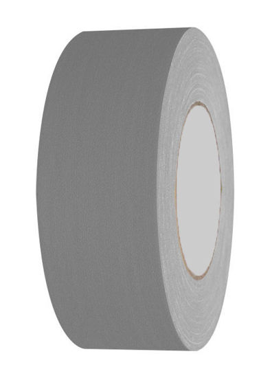 Picture of Grey Gaffers Tape - 2-inch