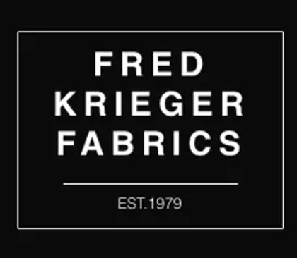 Picture for manufacturer Fred Krieger Fabrics